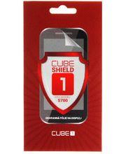 CUBE1 ochranná fólie pro Cube S700
