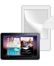 Fólie Brando antireflexní - Samsung Galaxy Tab 10.1