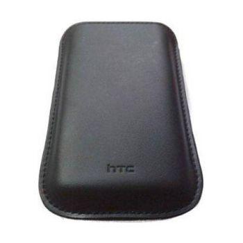 HTC pouzdro pouch PO-S520 pro Desire S, Desire, 7 Mozart,