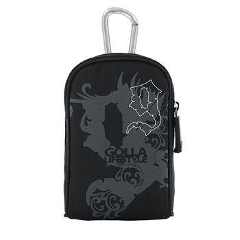 Golla digi bag magic g772 black 2010