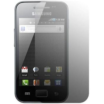 Fólie ScreenShield Samsung Galaxy Ace S5830 - celé tělo