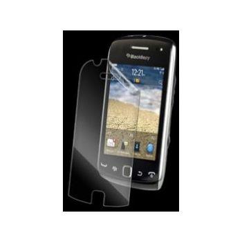 invisibleSHIELD pro BlackBerry Curve 9380 - displej