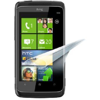 Fólie ScreenShield HTC 7 Mozart - displej
