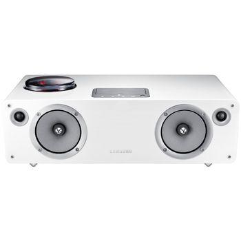 Samsung Audio dokovací stanice ESP-70EUWE