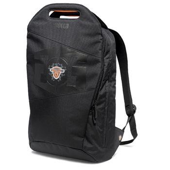 """Golla bagpack 16"""" force g830 dark gray 2010"""