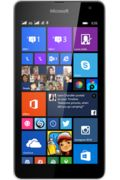 Microsoft Lumia 535, bílá, Bazar