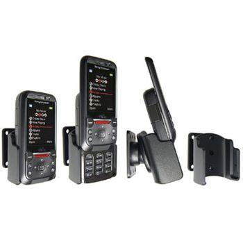 Brodit držák do auta pro Sony Ericsson W850i bez nabíjení