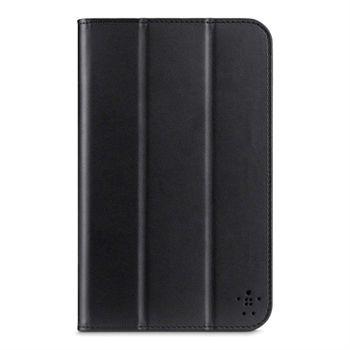"Belkin ochranné pouzdro skládací pro Samsung Galaxy Tab 3 7"", černé"