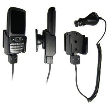 Brodit držák 12/24 V CL- HTC S310 Oxygen