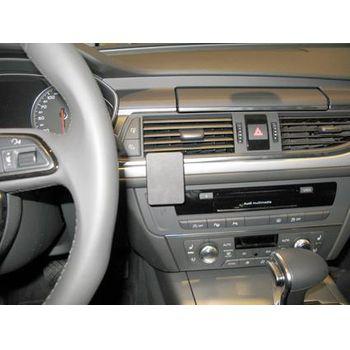 Brodit ProClip montážní konzole pro Audi A6 11-16, na střed
