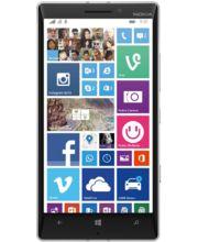 Nokia Lumia 930 oranžová rozbaleno