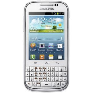 Samsung Ch@t B5330