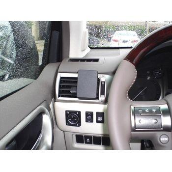 Brodit ProClip montážní konzole pro Lexus GX Series 10-17, vlevo