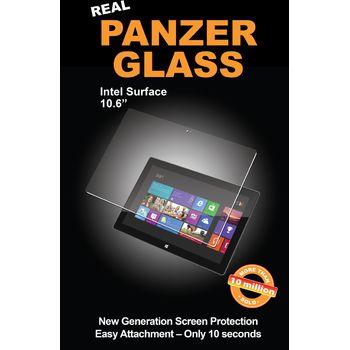 PanzerGlass ochranné sklo pro Microsoft Surface