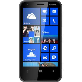 Nokia Lumia 620 Black - rozbaleno