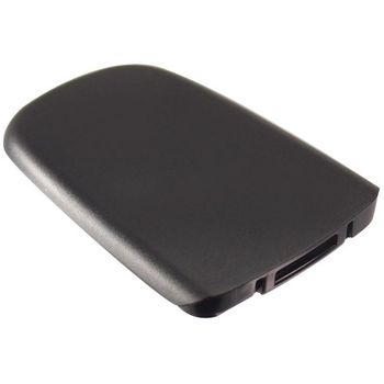 Baterie pro SAMSUNG SGH-X660 (BST5028BC) 750mAh Li-ion