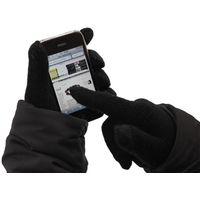 Zimní rukavice pro kapacitní displeje právě SKLADEM !!