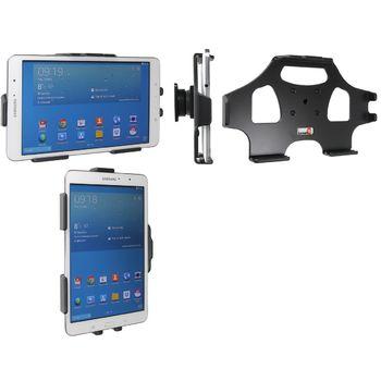 Brodit držák do auta na Samsung Galaxy Note PRO 8.4 bez pouzdra, bez nabíjení