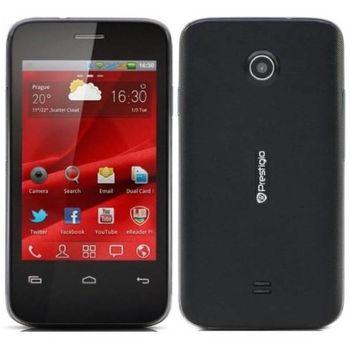 Prestigio originální baterie pro MultiPhone 3500 DUO, 1400mAh