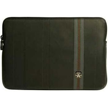 Crumpler Sleeve The Le Royale 15W Black