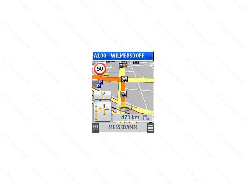 All categories diallivin navigon mobile navigator 7 keygen fandeluxe Choice Image