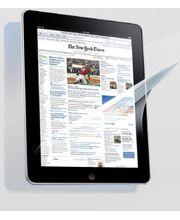 Fólie ScreenShield Apple iPad Air 4G - celé tělo