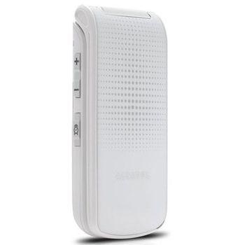 Alcatel One Touch 536 bílá