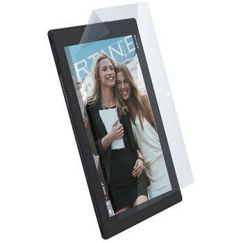 Krusell fólie na displej - SONY Xperia Tablet Z