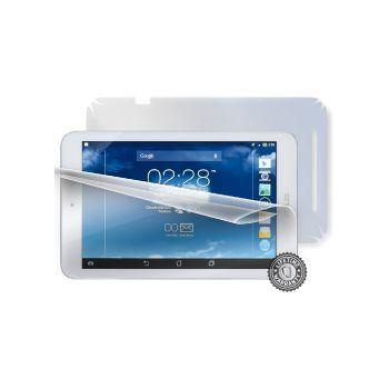 Fólie ScreenShield Asus MeMo Pad 8 ME180A - celé tělo