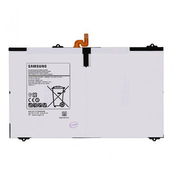Samsung baterie EB-BT810ABE pro Galaxy Tab S2 9.7, 5870mAh, eko-balení