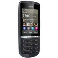 Svěží novinka ze stáje Nokia, Asha 300, je u nás skladem !