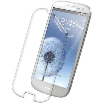 Fólie InvisibleSHIELD Samsung i9300 Galaxy S III (displej)