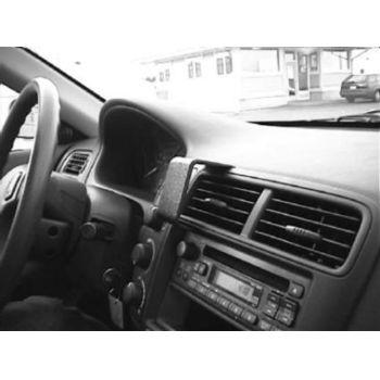 Brodit ProClip montážní konzole pro Honda Civic 99-00 For USA, na střed