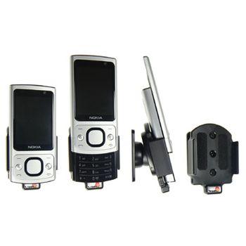 Brodit držák pro Nokia 6700 Slide bez nabíjení