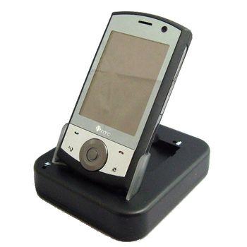 Kolébka SC USB Cradle - HTC P3650 Touch Cruise + nabíječka ext. baterie