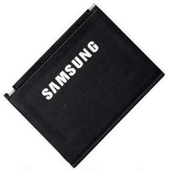 Samsung originální baterie pro Samsung i9000 Galaxy S, 1500mAh