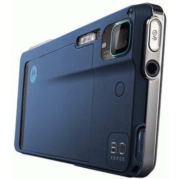 Motorola XT720 Milestone + záložní nabíječka Classic V2