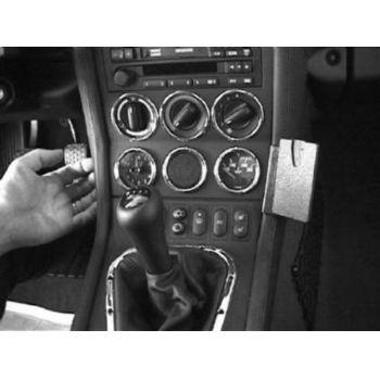 Brodit ProClip montážní konzole pro BMW Z3 96-02, na střed
