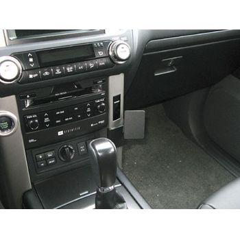 Brodit ProClip montážní konzole pro Toyota LandCruiser 10-15, LandCruiser 150 10-15, střed. tunel