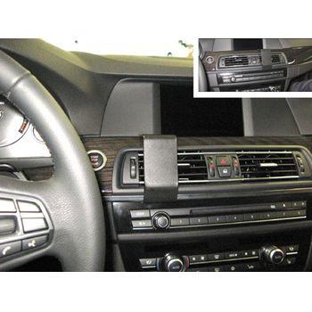 Brodit ProClip montážní konzole pro BMW 5-series F10, F11 10-16, na střed