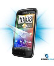 Fólie ScreenShield HTC Sensation/XE  - displej