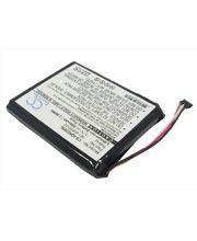 Baterie pro Garmin Nüvi 2200 Li-ion 3,7V 1000mAh