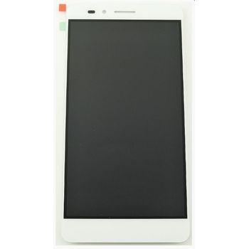 Náhradní díl Honor 5X LCD Display + dotyková deska bílá