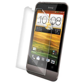 InvisibleSHIELD HTC One V (displej)