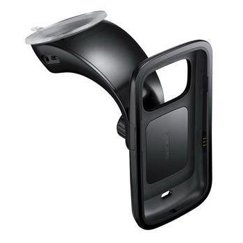Samsung sada s držákem do auta ECS-K1F2 pro Samsung Galaxy Nexus (i9250)