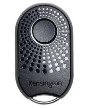 Kensington Proximo - aktivní přívěšek