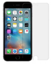 Odzu tvrzené sklo pro Apple iPhone 6/6S, 2ks