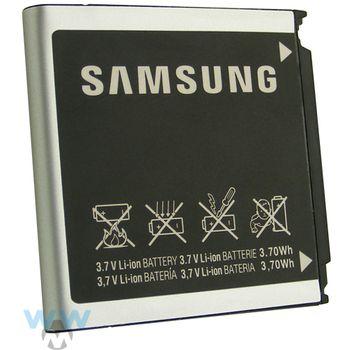 Samsung baterie AB563840CA eko-baleni