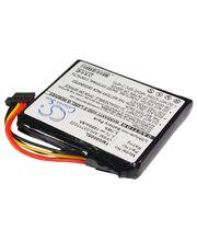 Baterie pro TomTom Go Live 825 (VF6M)  Li-ion 3,7V 1000mAh