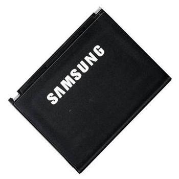 Samsung baterie AB503442BE pro Samsung telefony